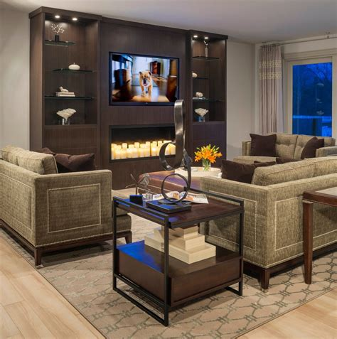 build in your entertainment area 106 living room custom built entertainment center ideas living room