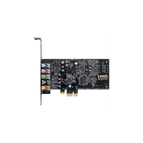 Molucca Sb 119 Pro Gamer Paket Keyboard Mouse Gaming Pc den1219 s completed build i7 7700k 4 2ghz