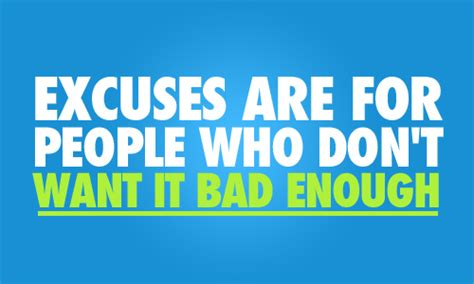 Top I Dont Wanna Workout Excuses by Stop With The Excuses Why You Can T Exercise During The