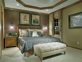 Paint Colors For Bedrooms by Gray Paint Colors For Bedroom Walls Popular Paint Colors