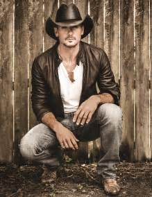 tim mcgraw under fire for charity concert to curtail gun