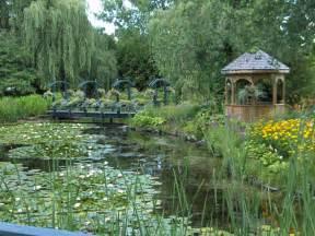panoramio photo of oasis de beaut 233 centre de la nature