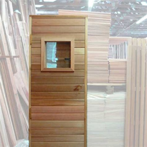 home sauna kit diy precut sauna heater package