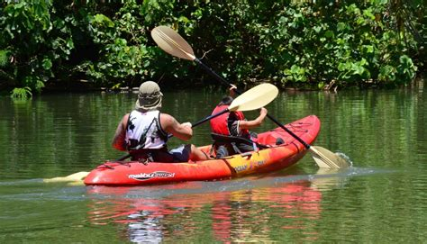 Kayak Giveaway 2017 - valley of the latte guam giveaway most outstanding tours on guam