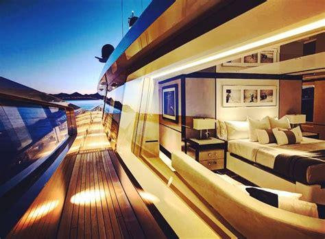 interno yacht interno yacht 28 images design yachtline interni di