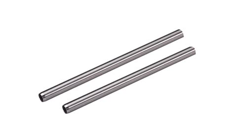 As Rod 19mm Stainless 201 19mm stainless steel rod 400mm rs19 400 tilta