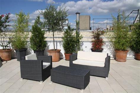 arredamenti terrazze arredamenti per terrazze arredo giardino come arredare