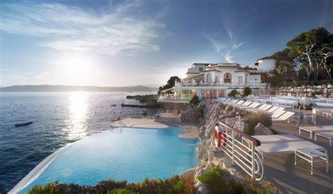 beach hotels   mediterranean telegraph travel