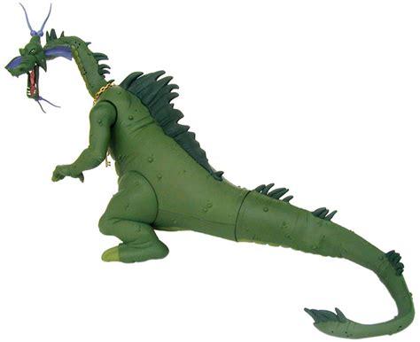 Home Design 3d Singe The Dragon Dragon S Lair 3d Action Figures