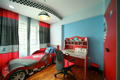 race car bedroom decor cars bedroom decorating ideas best home design 2018