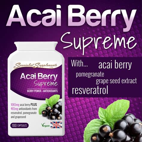 Stepping Stones Detox by 45 Best Vegan Supplements Lifestyle Images On