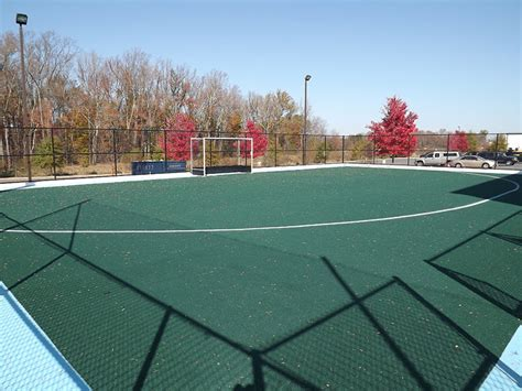 Fredericksburg Field House project fredericksburg field houseoutdoor artificial turf