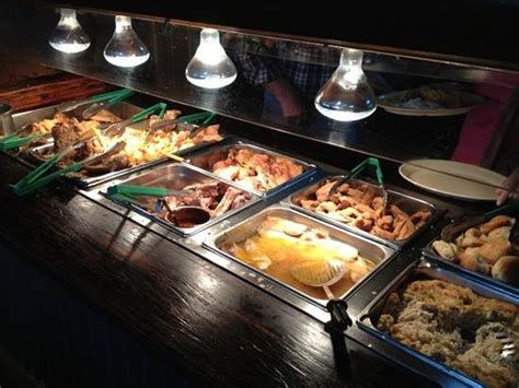o neal s country buffet madison restaurant reviews
