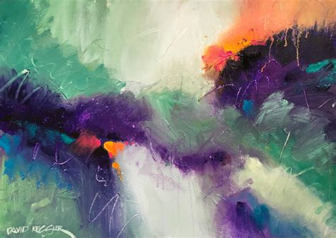 how to develop color artists use the color wheel to develop color harmony in