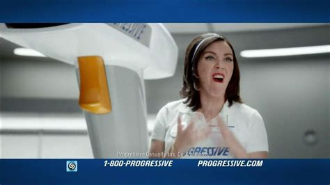 american family insurance commercial 2015 cast who are the actors in progressive commercials new style