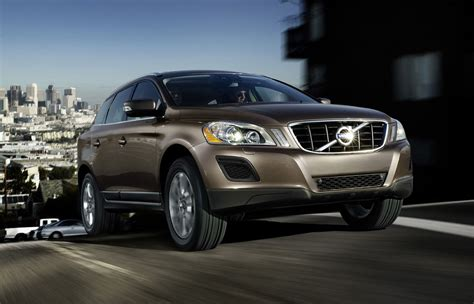 volvo india images 2011 volvo xc60 india wallpapers stills images and