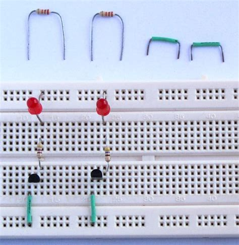resistors tutorial resistors tutorial 28 images tutorial 2 measurements from simple circuits free tutorial