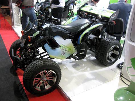 motosiklet fuari suzuki inazuma motosikletnet ferre