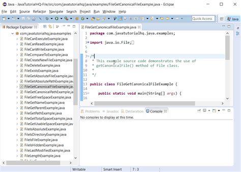 java pattern get groups java file getcanonicalfile method exle