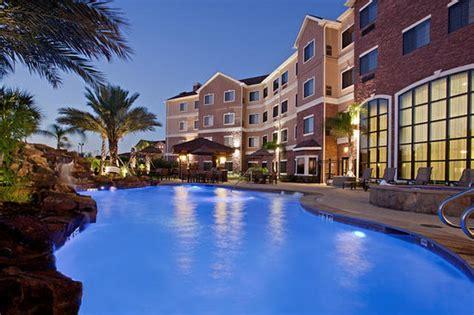 Of Houston Clear Lake Mba Reviews by Staybridge Suites Houston Nasa Clear Lake 143