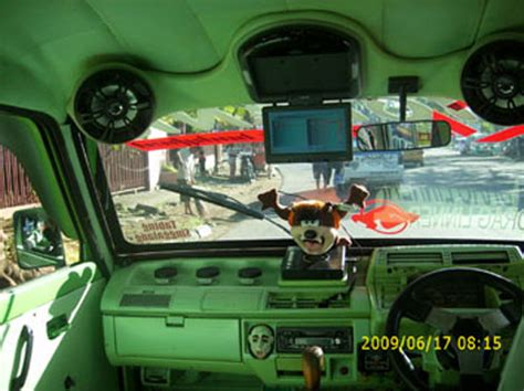 Karpet Dashboard Kijang Grand dashcover1 cover dashboard mobil modifikasi