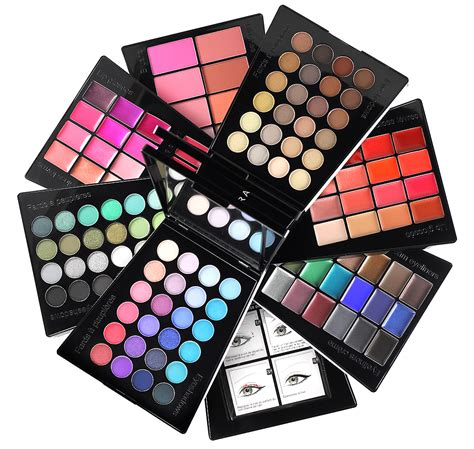 Makeup Sephora sephora color festival blockbuster palette for