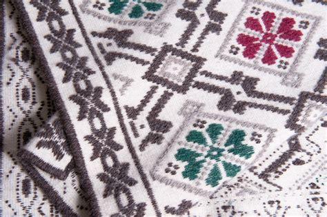 tappeto sardo tappeto sardo con disegno d tessuti sardi