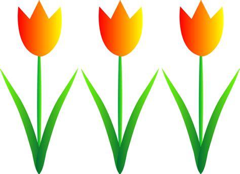 spring flower spring flower clip art clipart free download