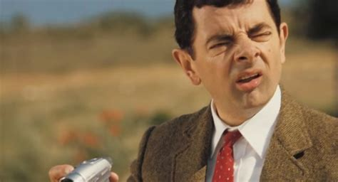 mr bean pictures mr bean images mr bean s hd wallpaper and