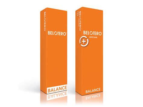 belotero balance dermal filler dermal filler provides buy wholesale merz belotero balance dermal filler