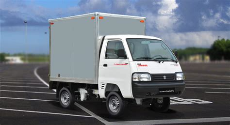 Suzuki Carry Load Capacity Suzuki Carry Cargo 2017 Philippines Price