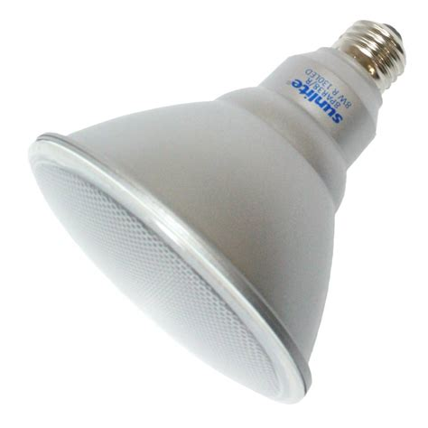 Led Light Bulbs Par38 Sunlite 80043 80043 Par38 Led 4w R Par38 Flood Led Light Bulb Elightbulbs