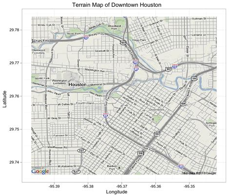 combine texas map crime in downtown houston texas combining ggplot2 and maps 183 tidyverse ggplot2 wiki