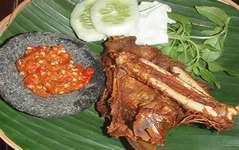 Lu Proji Di Surabaya mir ke surabaya jangan lupa jajan enak di tempat ini