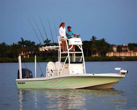 bay boats for sale florida keys ranger boats for sale in key largo florida