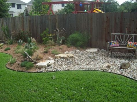 xeriscape backyard xeriscape backyard oasis pinterest