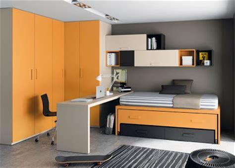 dise o de habitacion decoraci 243 n de interiores de habitaciones y hacer dise 241 o gratis construye hogar