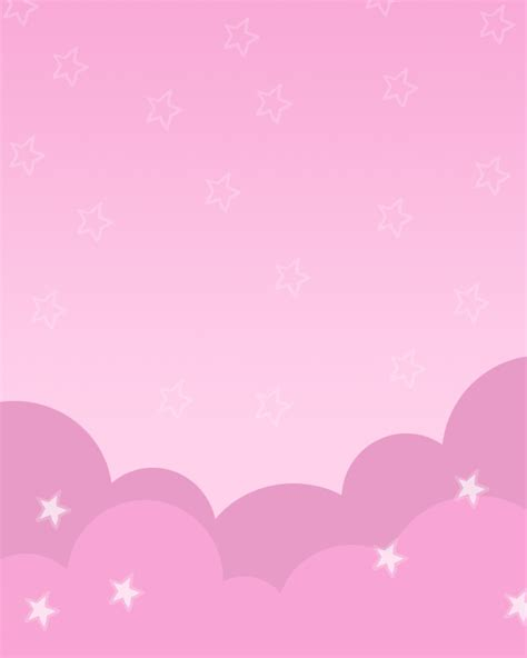 cute themes picture random cute background by wolfiebites on deviantart