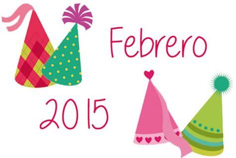 de febrero de 2015 calendarios de febrero para enamorados todo im 225 genes