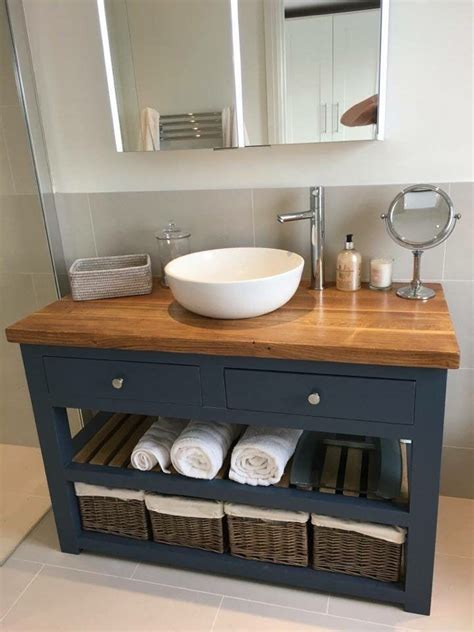 sink vanity unit 25 best ideas about vanity units on