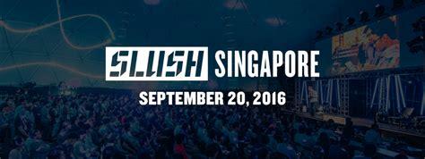 side events list slush 2016 themes and nordic components at slush singapore scandasia