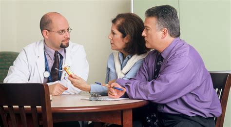 file doctor and talking 1 jpg wikimedia commons