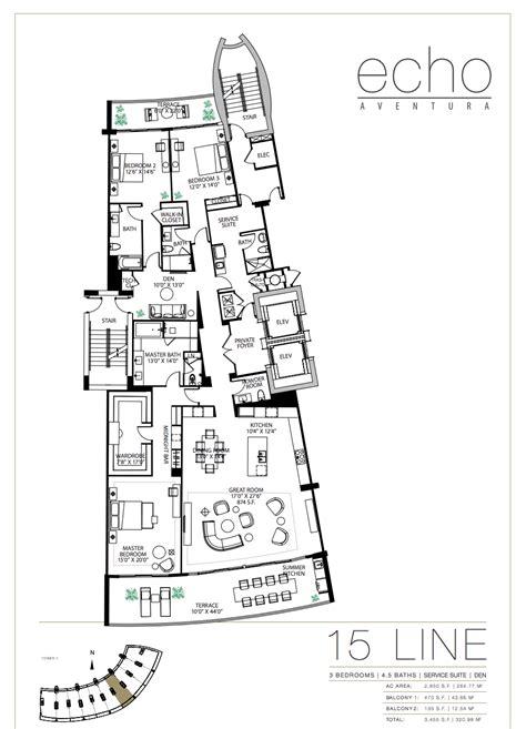 77 harbour square floor plans 100 77 harbour square floor plans residential for