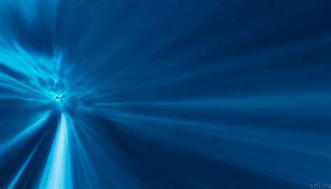 Star Wars Light Speed by Kepler 715 Newly Verified Planets Orbiting 305 Stars
