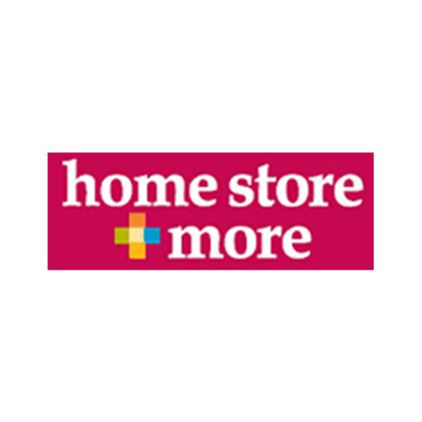 model home interiors clearance center home store visit model home interiors clearance center
