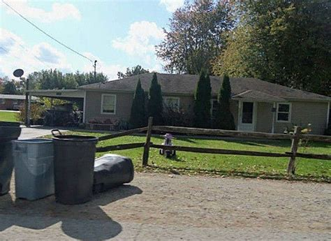 houses for sale in mt orab ohio 502 water st mount orab oh 45154 bank foreclosure info reo properties and bank