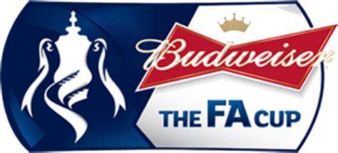 fa cup logo boro in fa cup exit farnborough football club