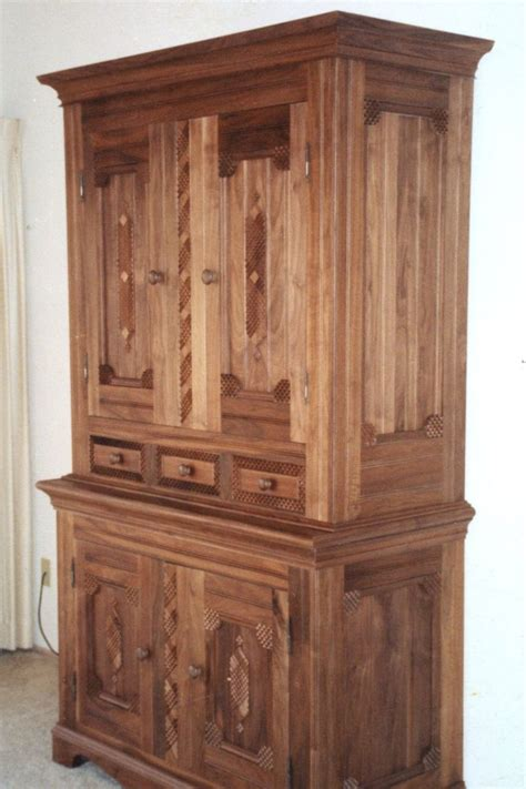 custom armoires custom armoire by jose eguez ebanista custommade com