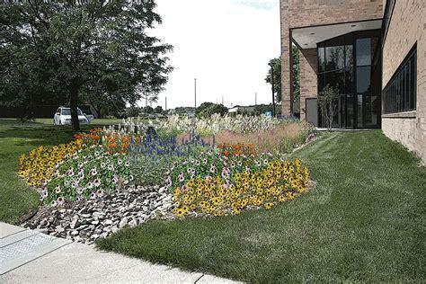 landscape design minneapolis drainage minneapolis landscaping minnesota landscape