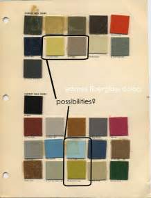 contemporary paint colors mid century modern exterior color palette